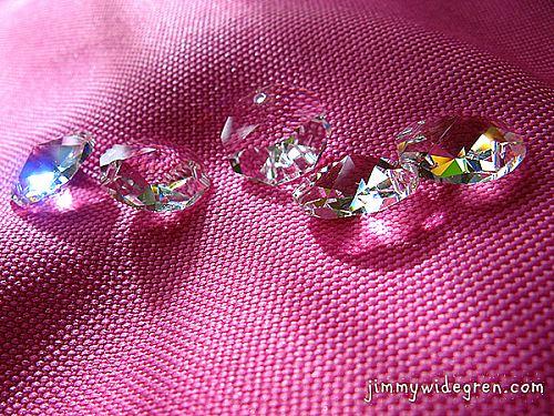 Kristall 14 mm