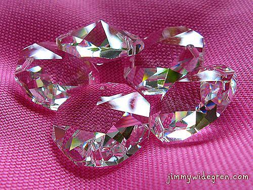 Kristall 22 mm