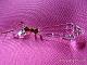 Pigg 38x14 mm + 1st förprisma 14 mm