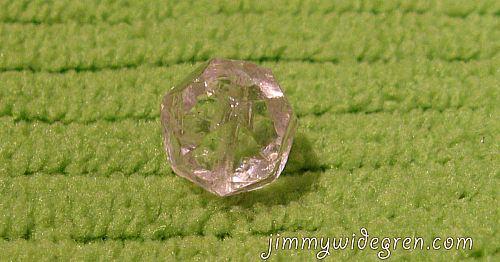 Pärla 11 mm