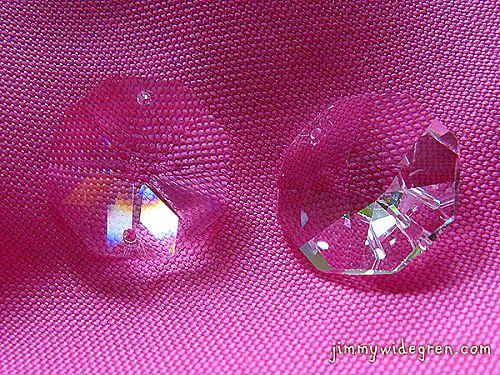 Kristall 28 mm