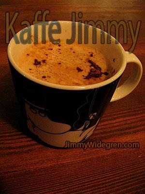 lakrits-kaffe