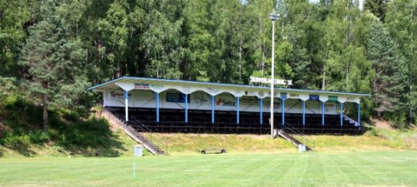 Svenska Fotbollsklubbar
