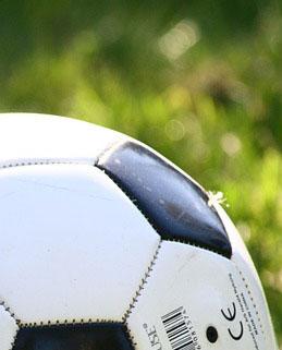 Fotbollsklubbar - Skapa en hemsida till ditt fotbollslag, gratis!