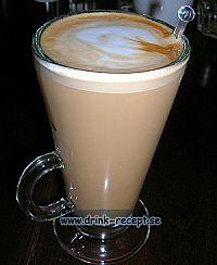 kaffe drink