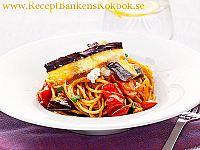 spagetti norma