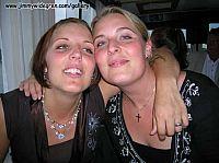 Linda o Jenny