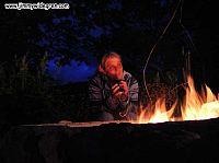 Jenny natt grill