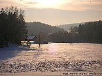 vinter land