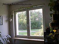 fönsterbänk  före