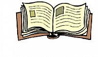 Publicera novell