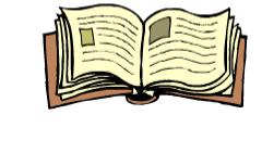 Noveller - Novellen har funnits sedan 2001, ett forum för litteratur, noveller, lyrik, dikter, funderingar och allmänt prat om nyss nämnda ämnen.